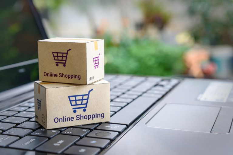 great-online-shopping-sites